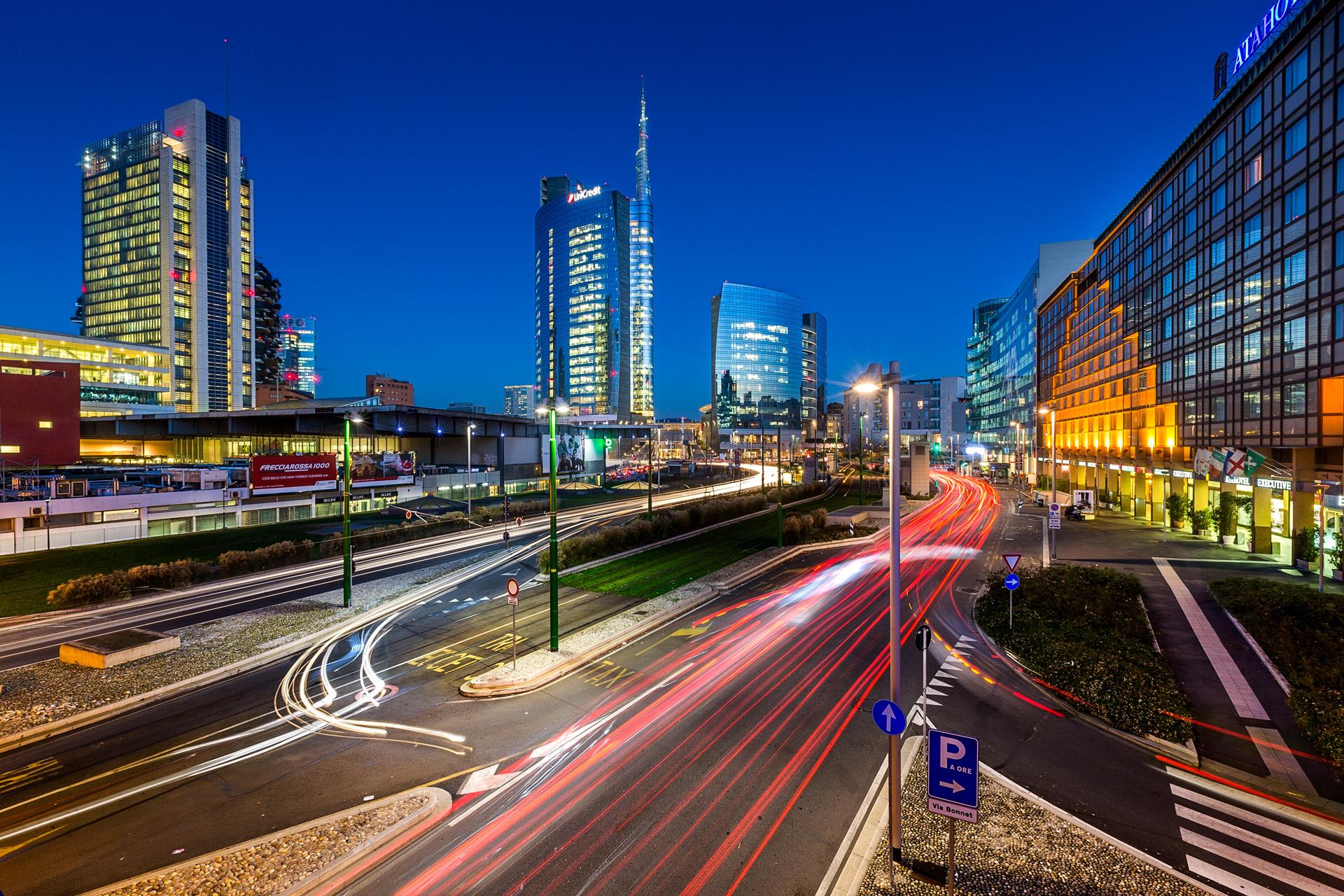 Milano.jpg