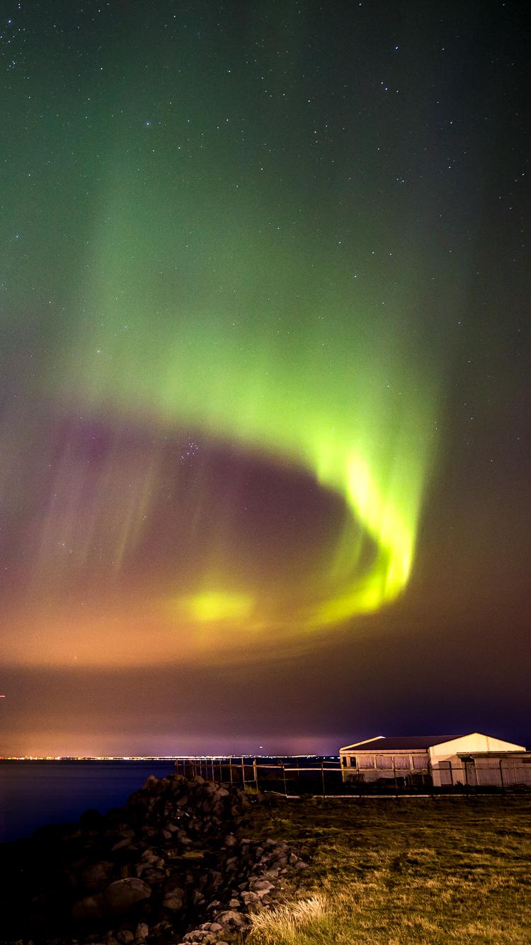 Aurora Boreale.jpg