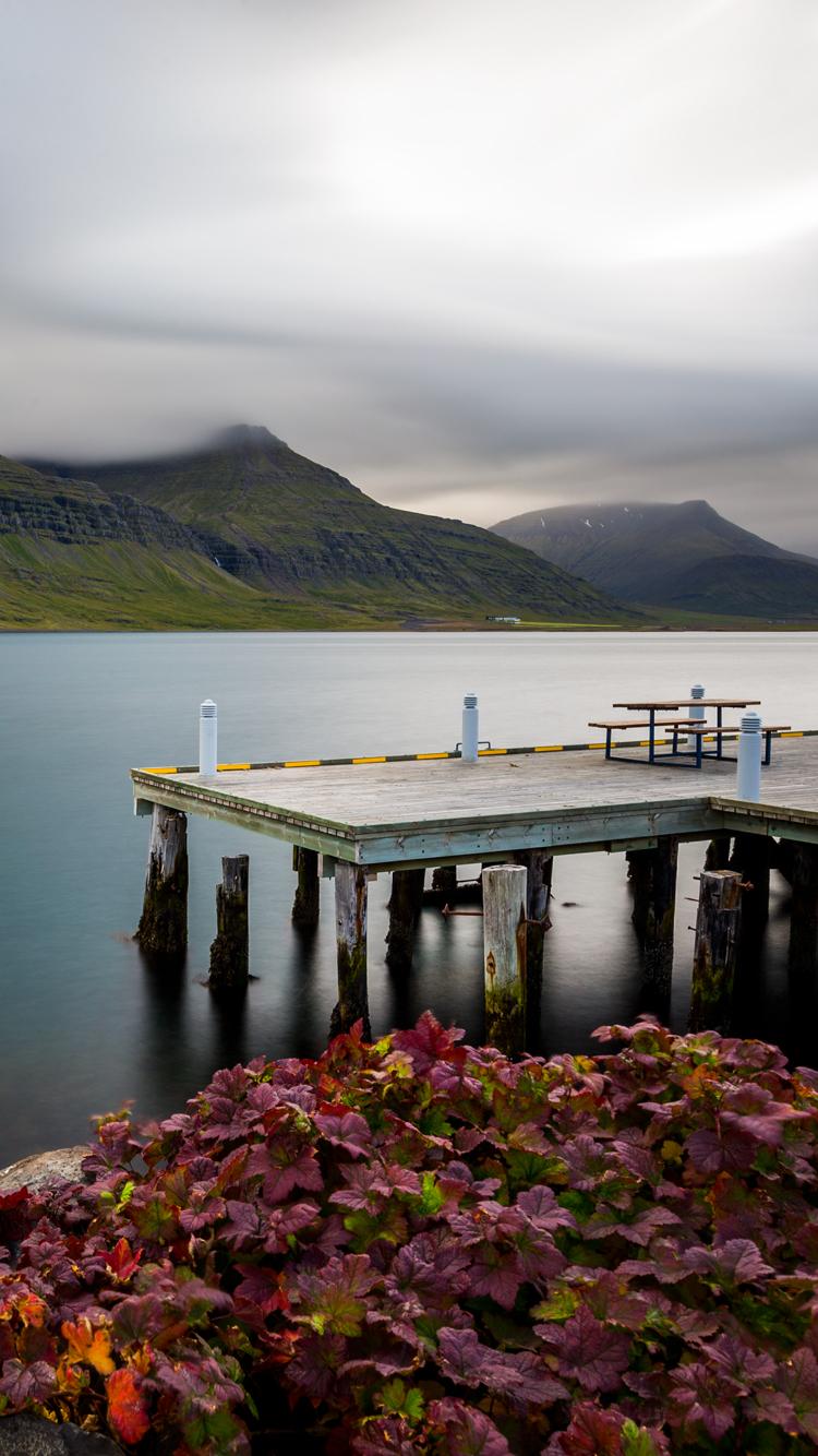 Fiordi Islandesi.jpg