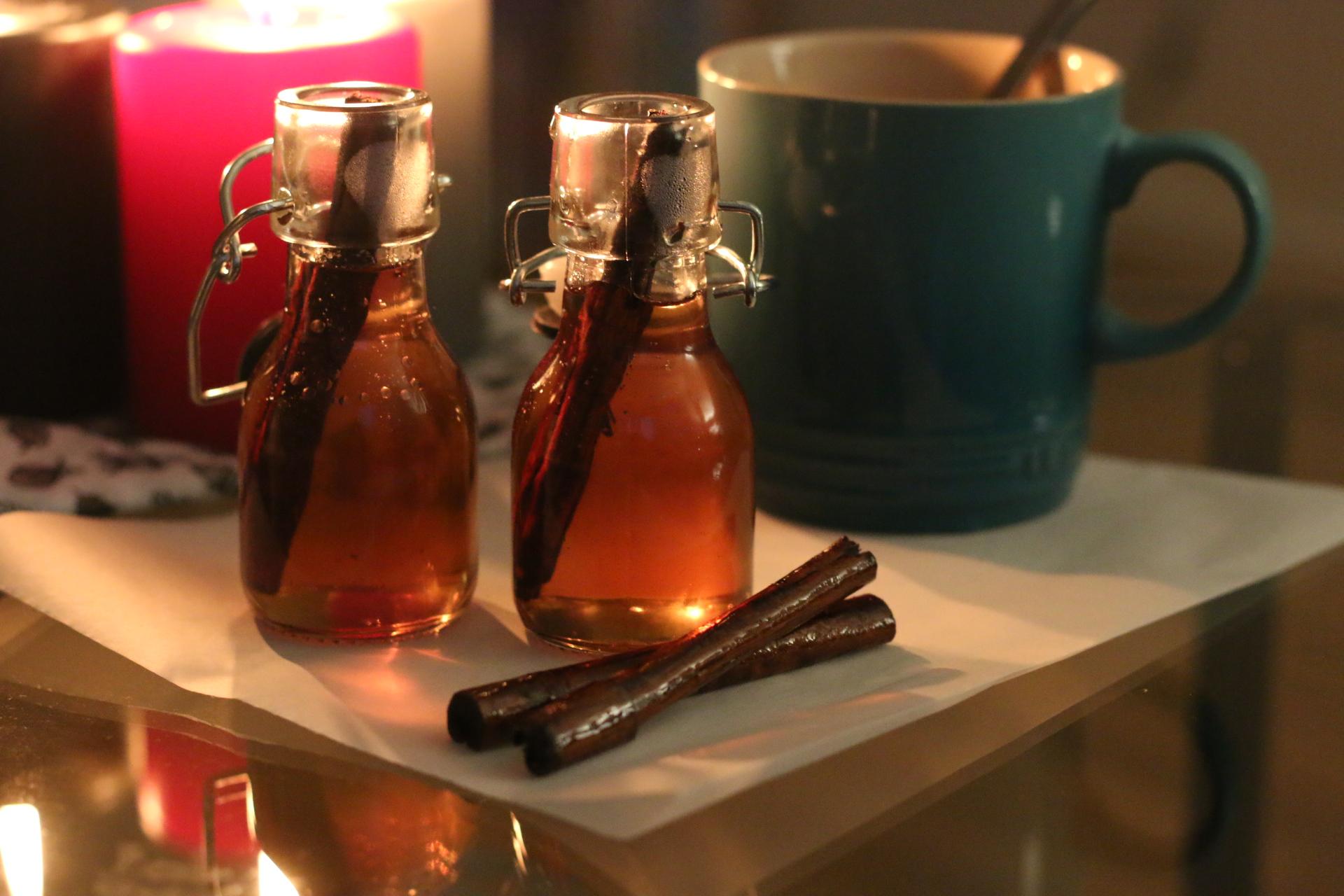 autumn-cinnamon