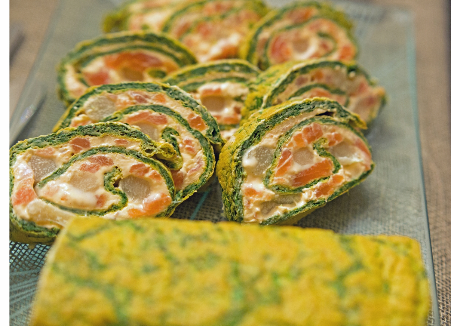 salmon roulade table.jpg