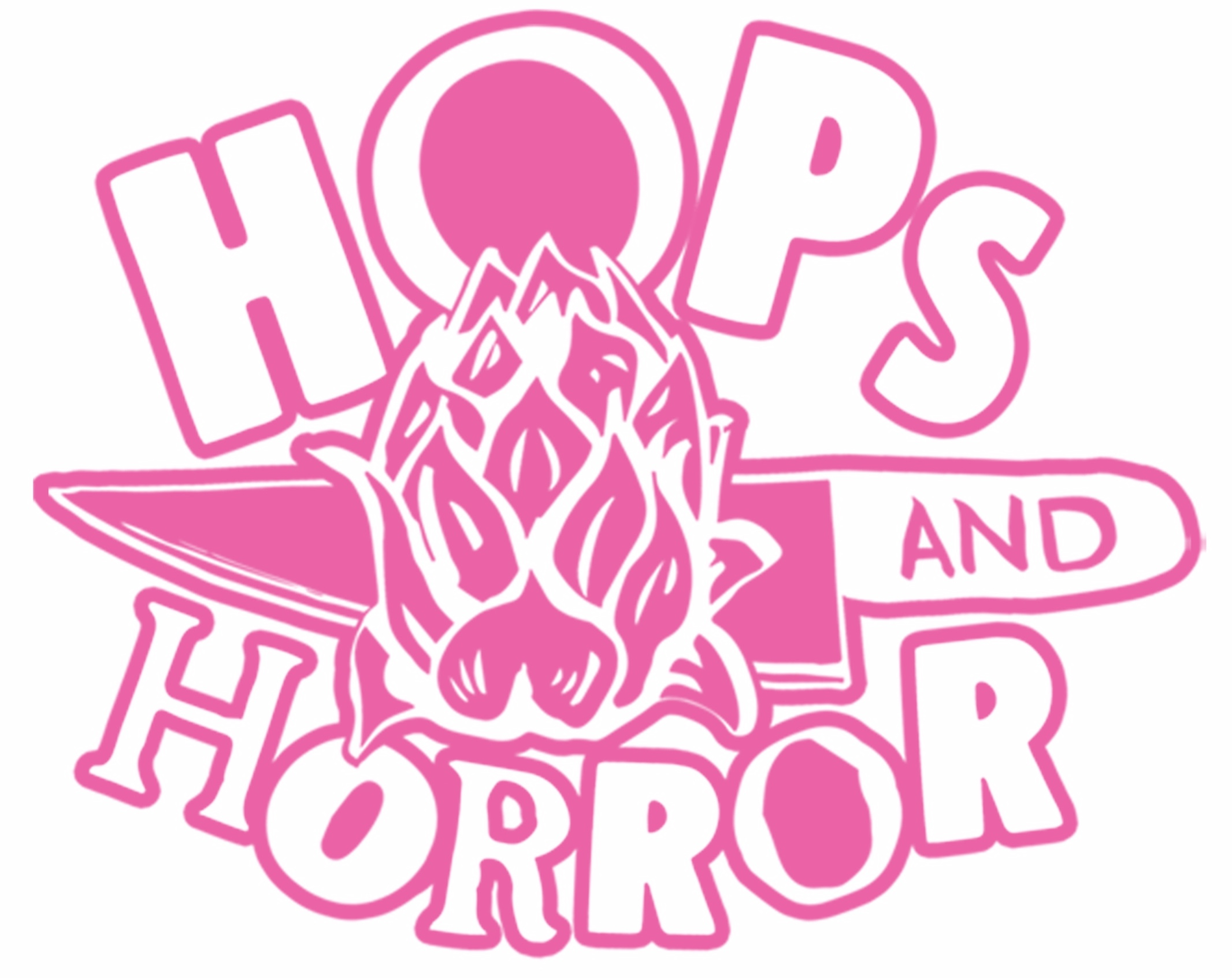 hopsAndHorrorSnagPosterPinkLogo.jpg