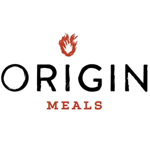 origin-2-logo-300-x-300.jpg