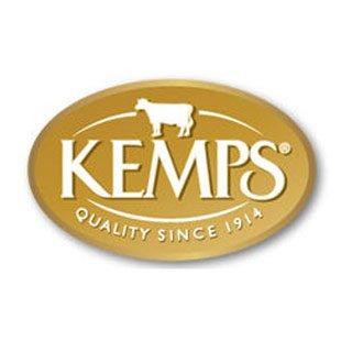 Kemps_EatDrinkDishMPLS
