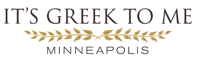 IGTM_Minneapolis_Logo.png