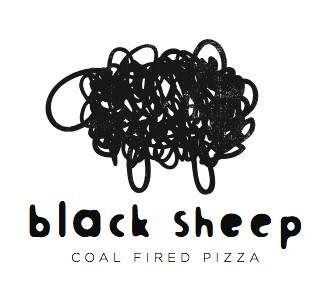 Black Sheep Pizza_EatDrinkDishMPLS
