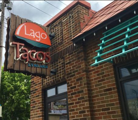 Lago Tacos Uptown_EatDrinkDishMPLS_KatieFraser