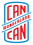Credit: Can Can Wonderland