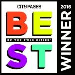 botc_16_winner-1024x1024.jpg