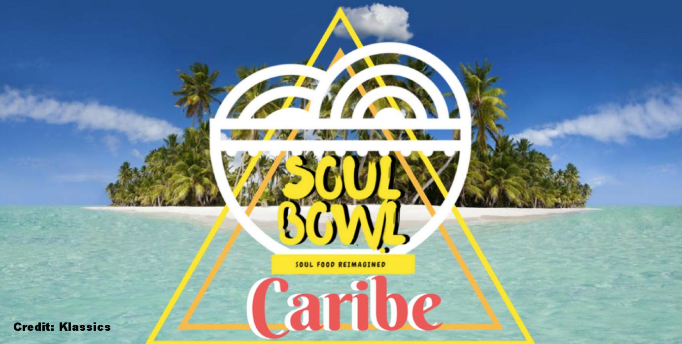 Soul Bowl Caribe (1).png