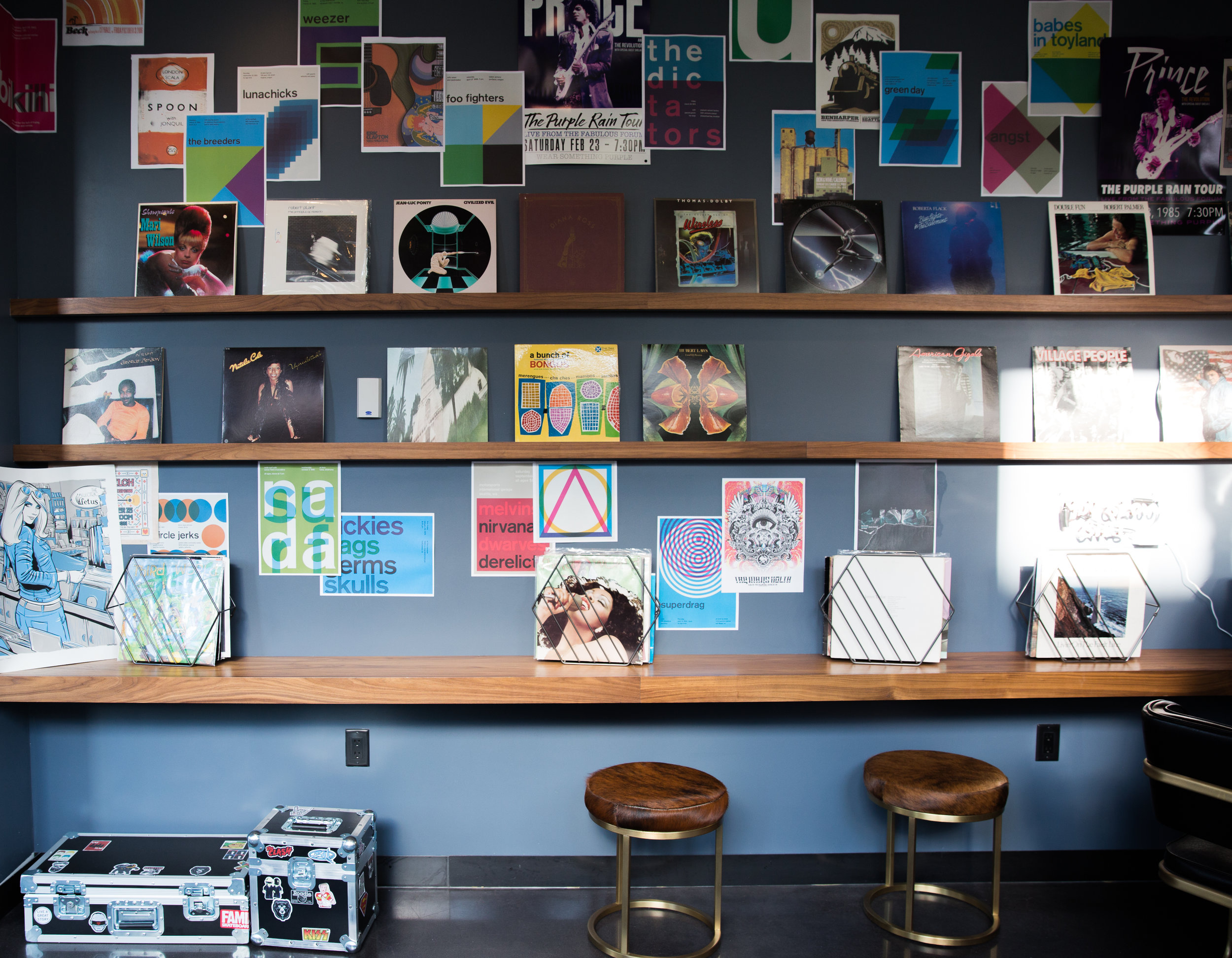 vinyl-lounge-moxy-eat-drink-dish-minneapolis.jpg