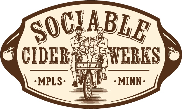 Sociable.png