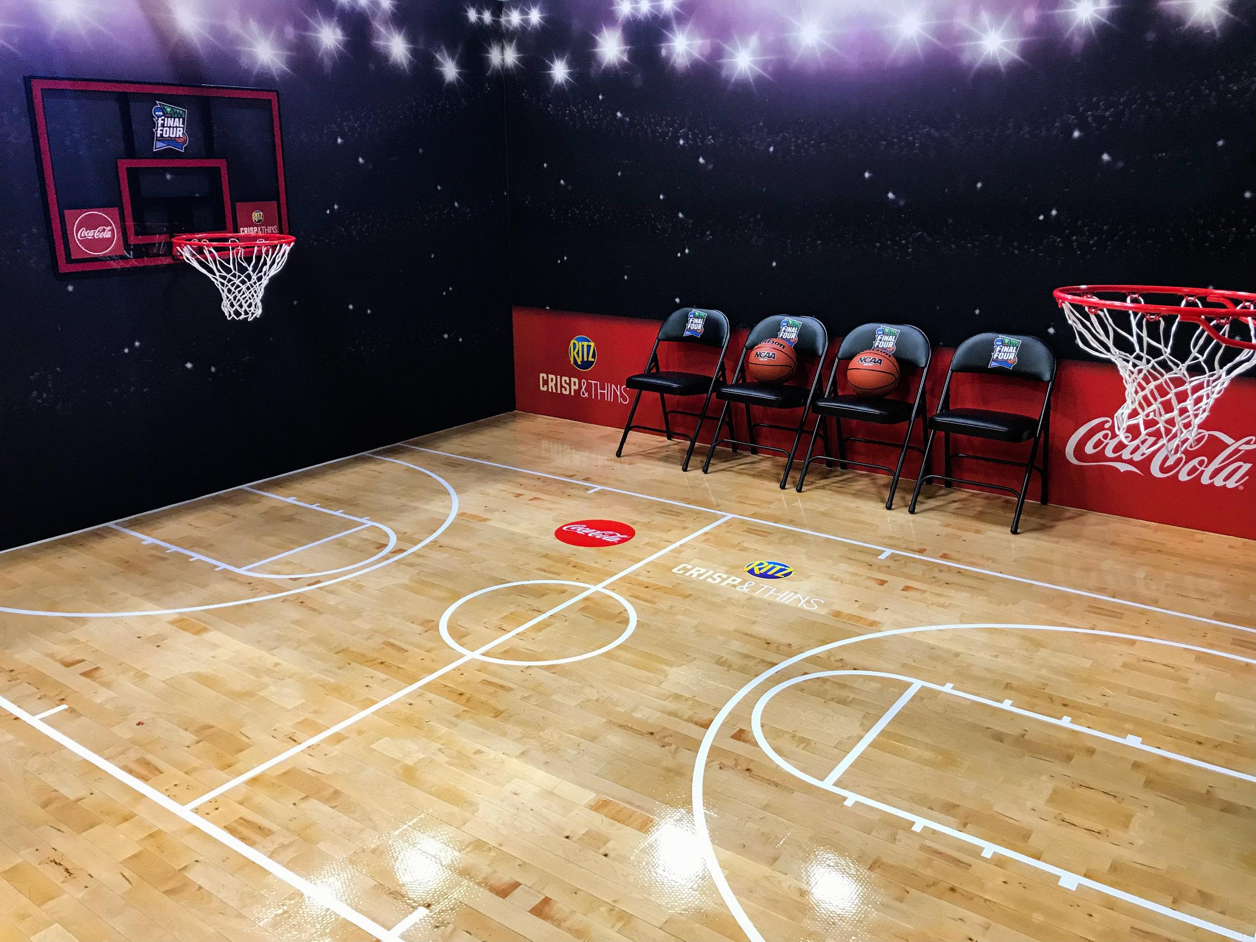 EDD_Coca_Cola_Ritz_NCAA_FanFest-3.jpg