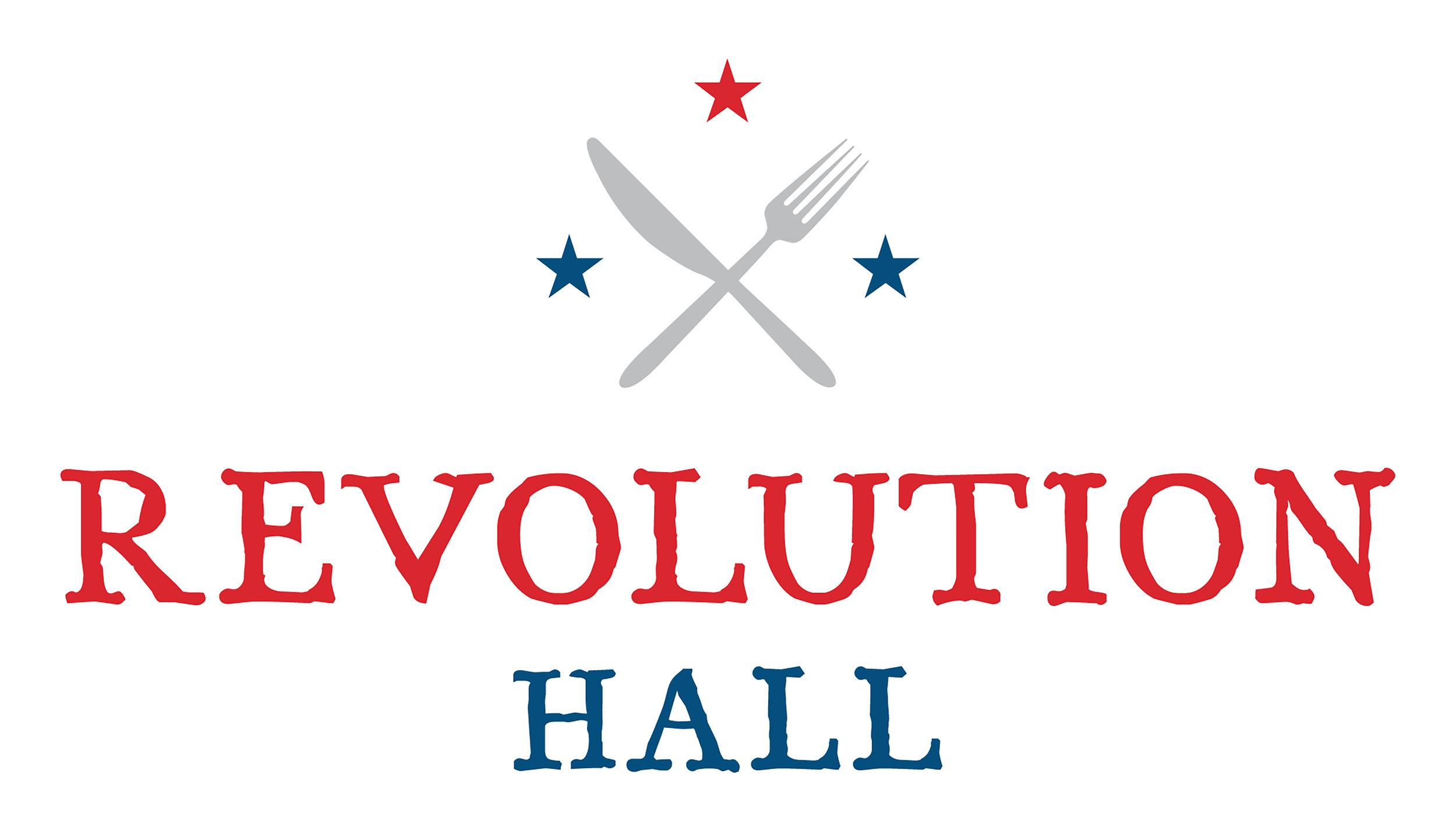 RevolutionHall_Logo-Final_Hi-Res.jpg