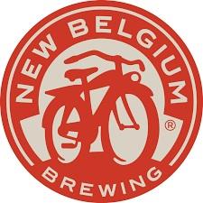 New Belgium Beer_EatDrinkDishMPLS