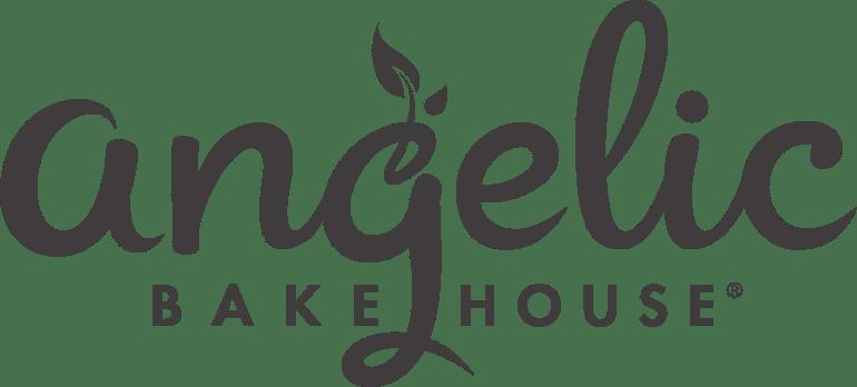 angelic-bakehouse-logo-min.png