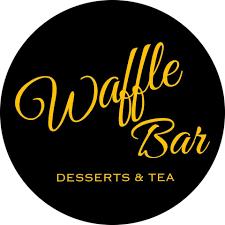 waffle bar logo.png
