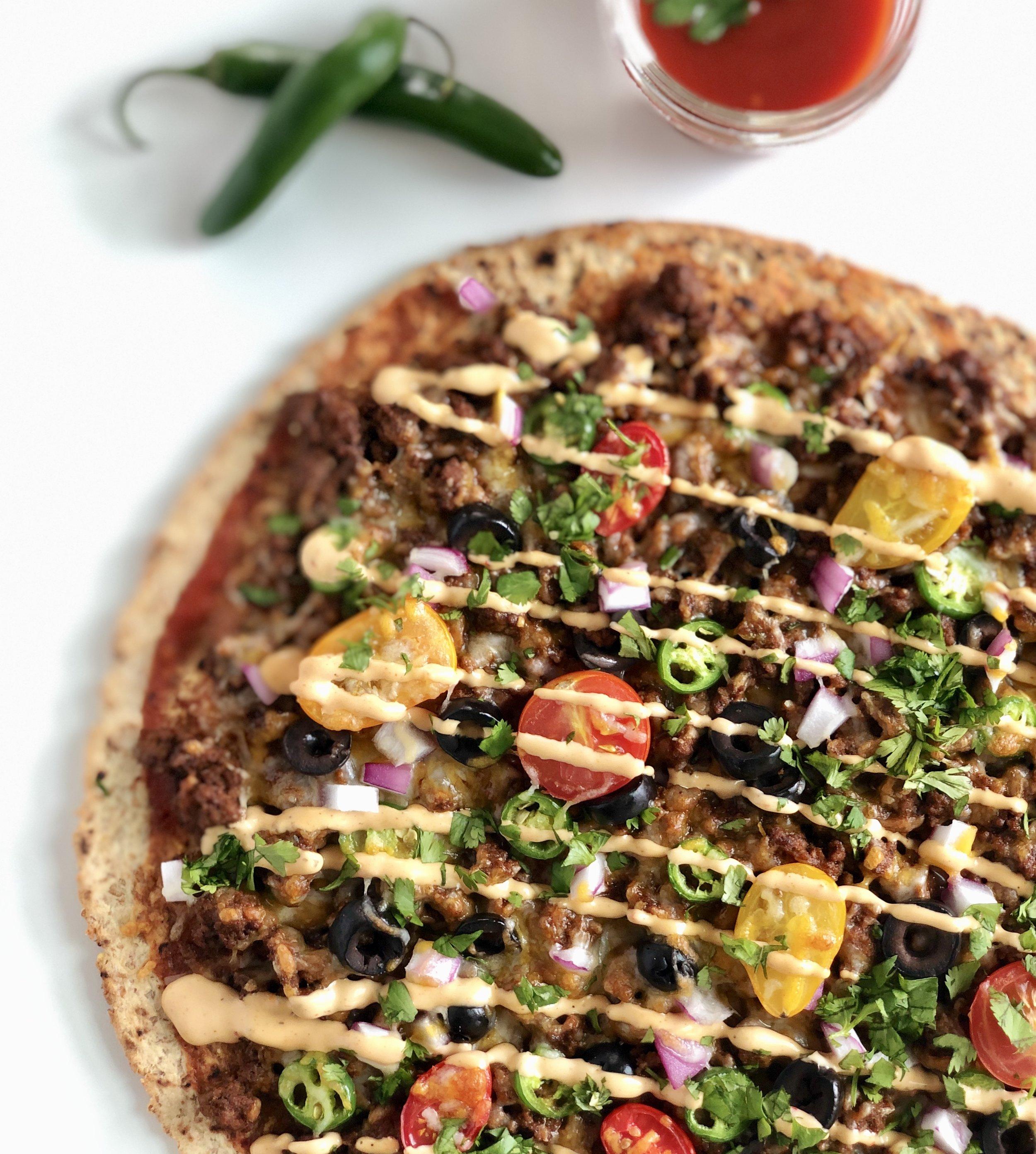 EatDrinkDish x Angelic Bakehouse Taco Pizza.png