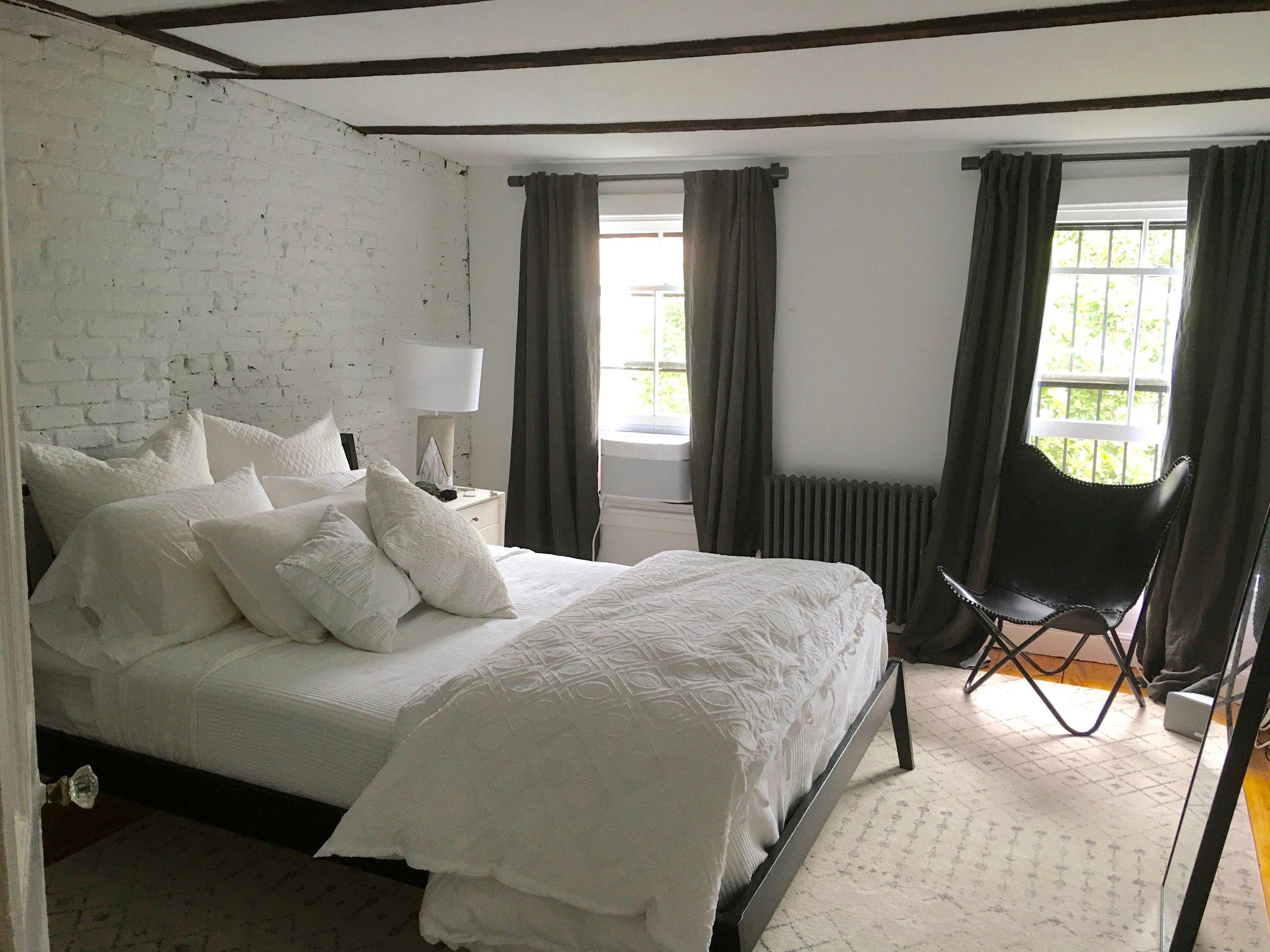 Boerum Hill Apartment
