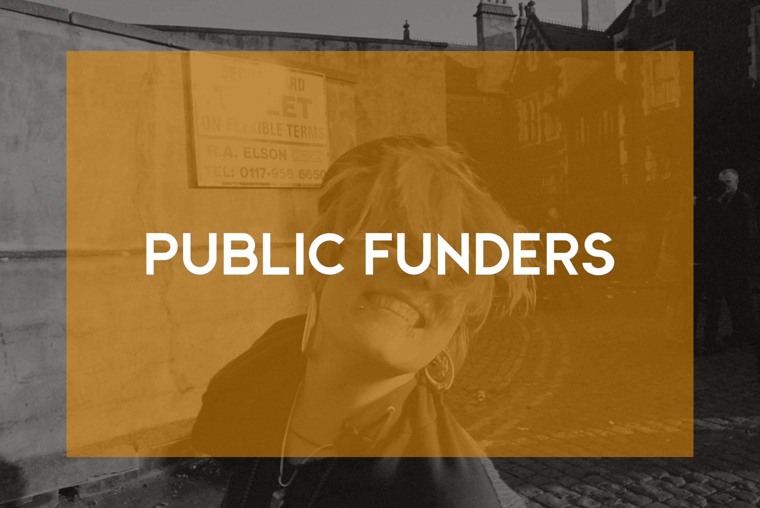 public funders.jpg