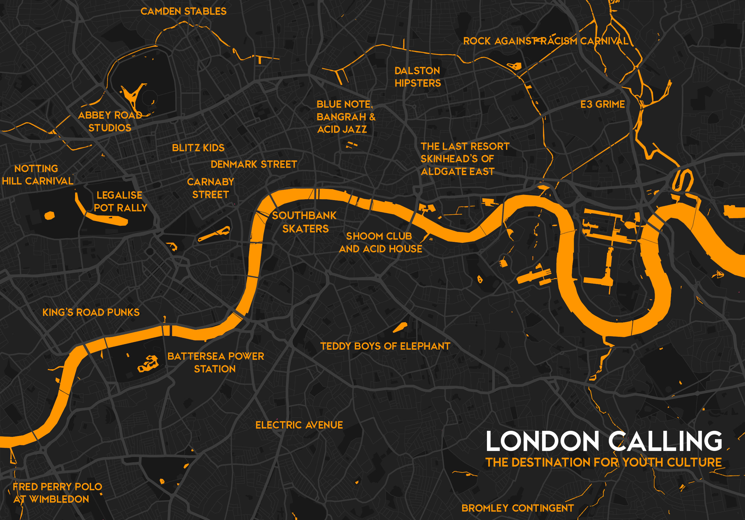 London Calling orange.jpg