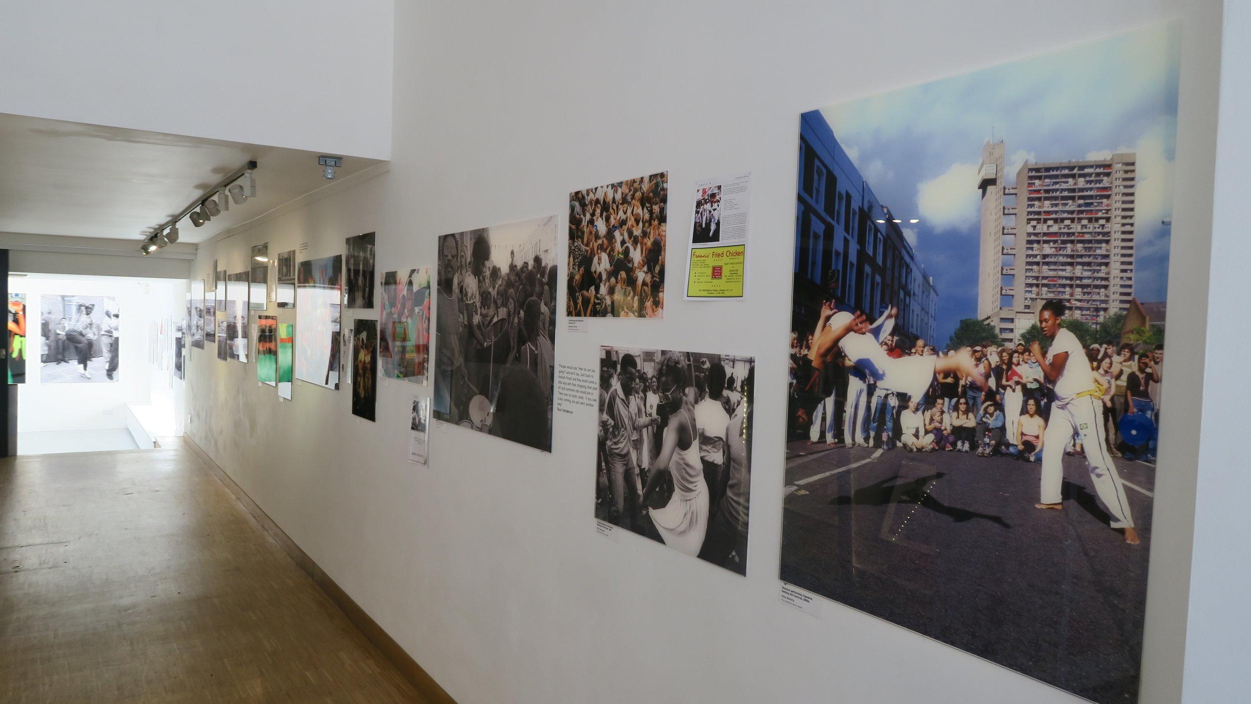 Gallery Empty - 8.JPG