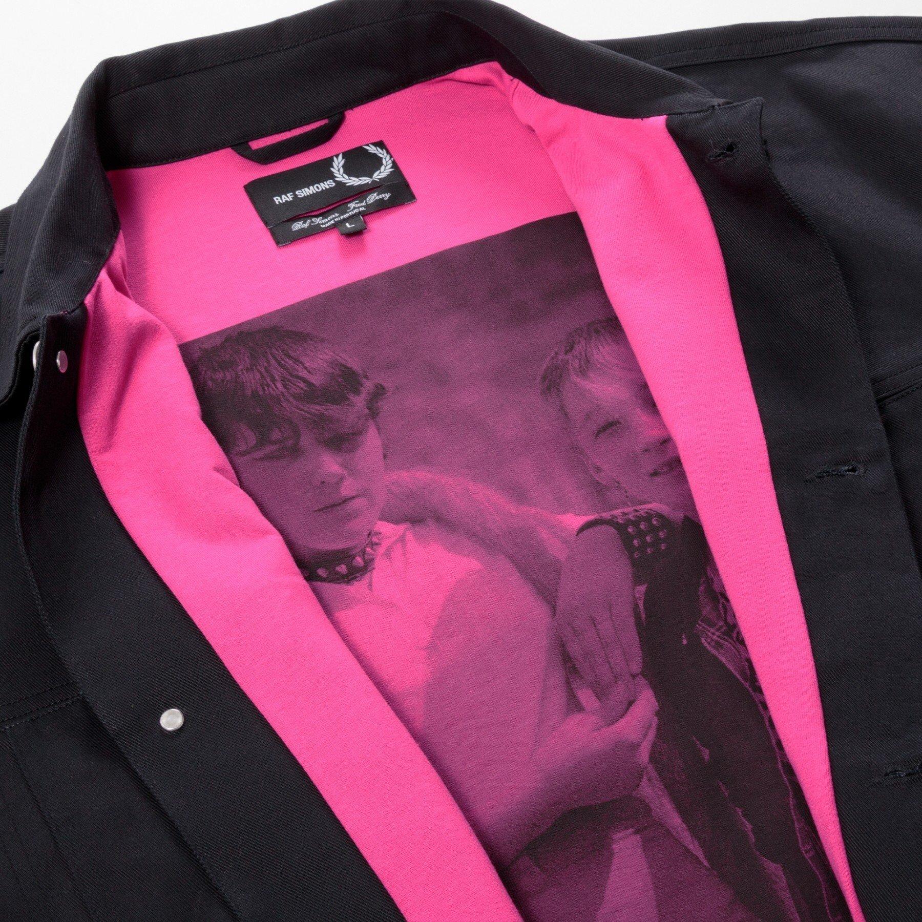 fred_perry_x_raf_simons_printed_jacket_black4.jpg