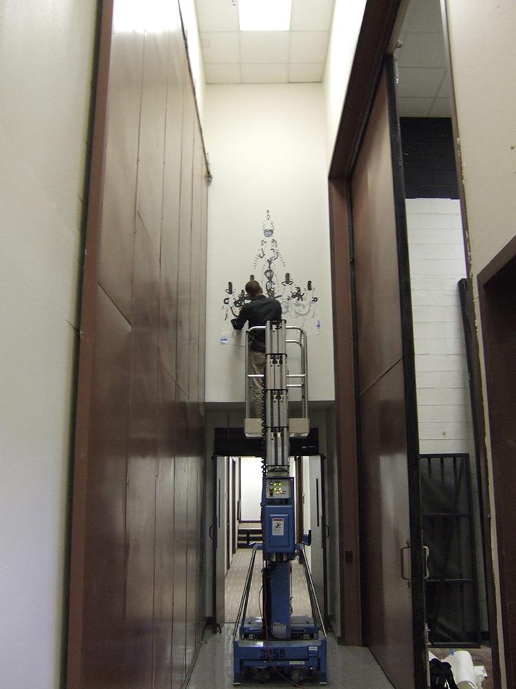 installation2-andtherewas-lancejones.jpg