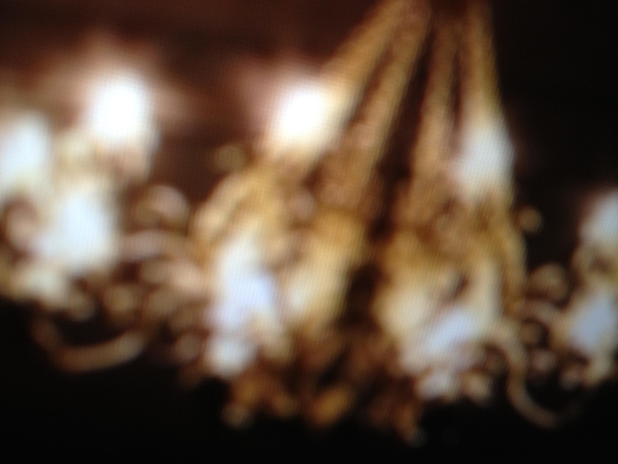 4-andtherewas-lancejones.jpg