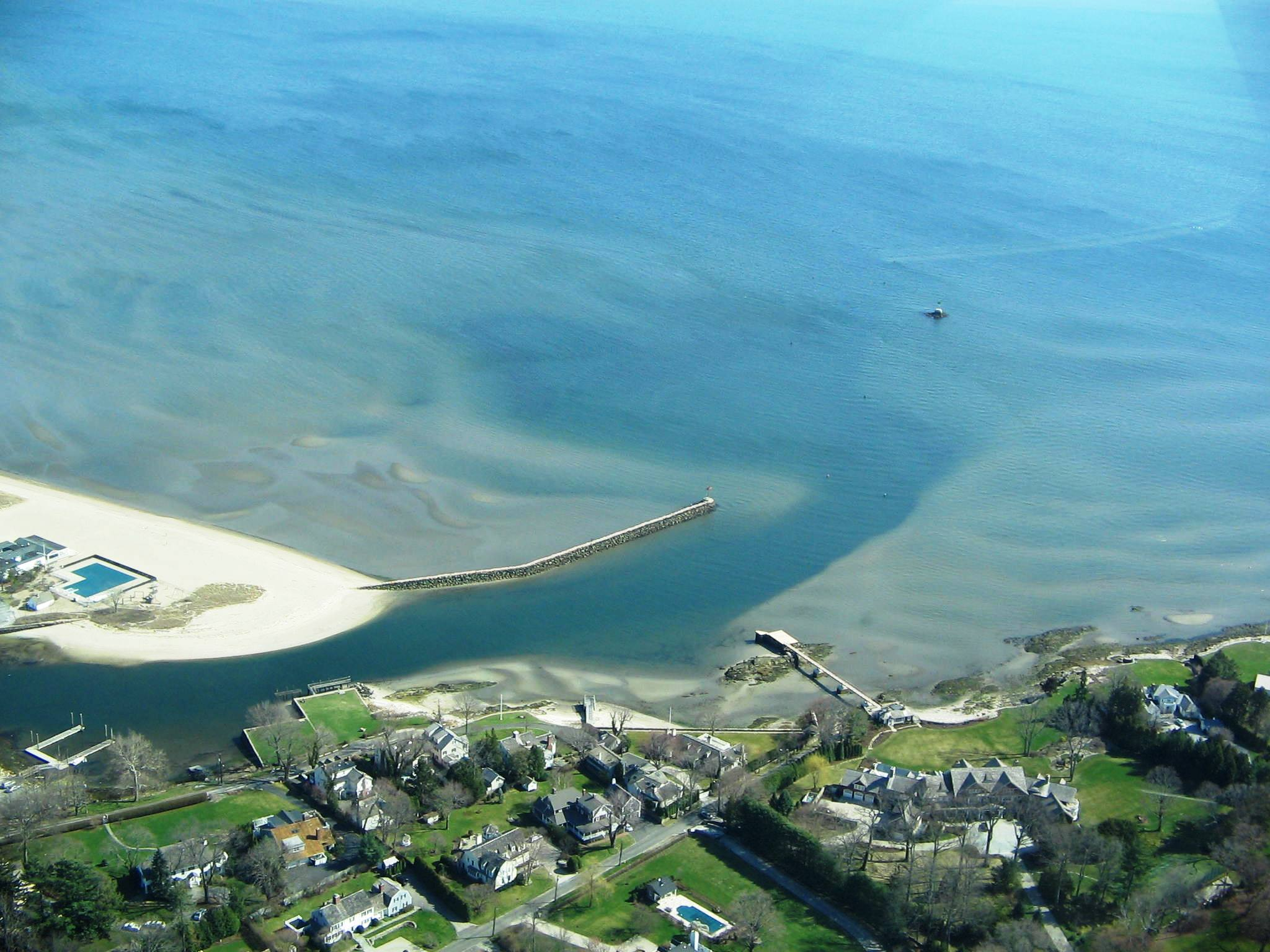 spt low tide.JPG