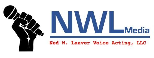 NWL Media Logo 2018.jpeg