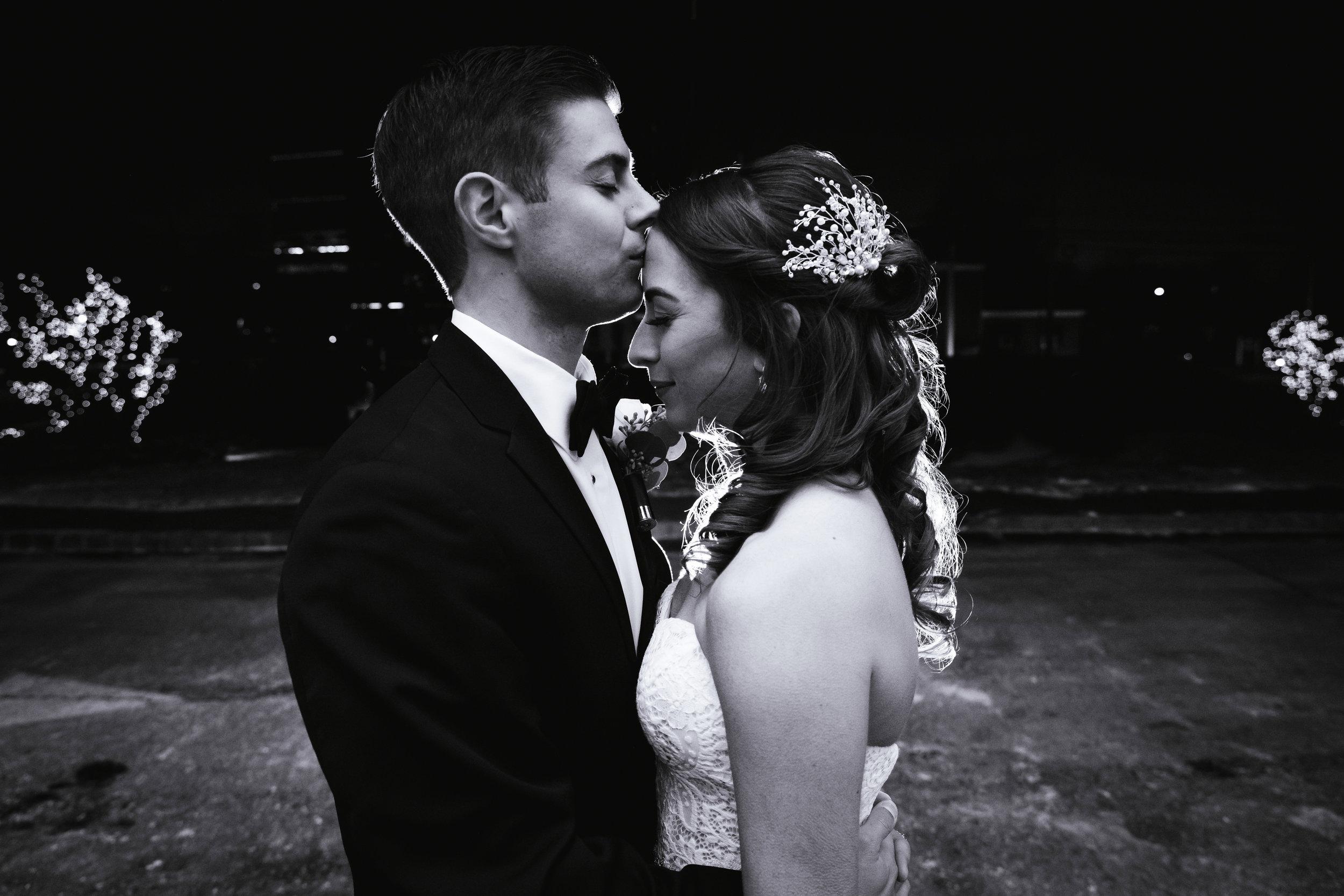Ashley & Travis 188.jpg