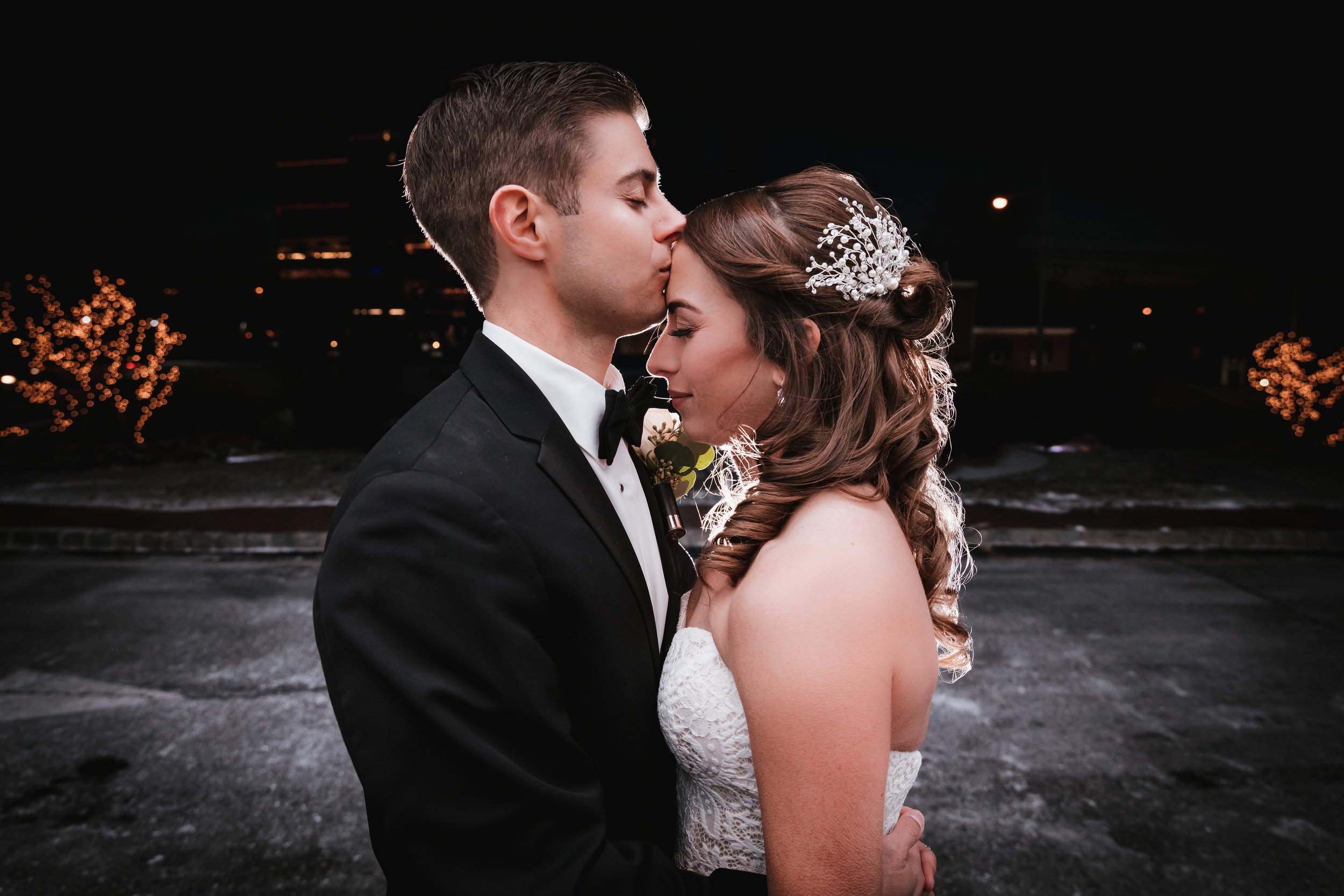 Ashley & Travis 189.jpg