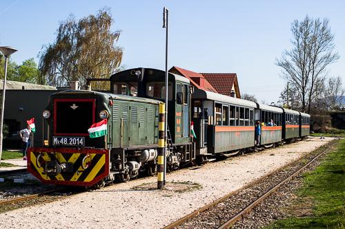 20170401-Kismaros-Train-25.JPG