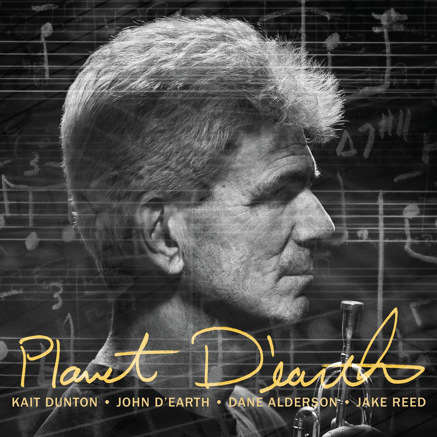 Planet D'earth - Album Cover - 1400px.jpg