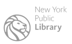 NYPL logo greyscale.png