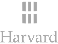 Harvard_logo_150.png