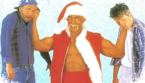 Santa-With-Muscles-Main-Review2.jpg