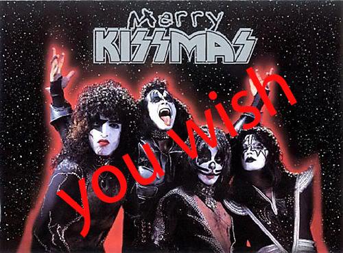 MerryKissmas copy.jpg