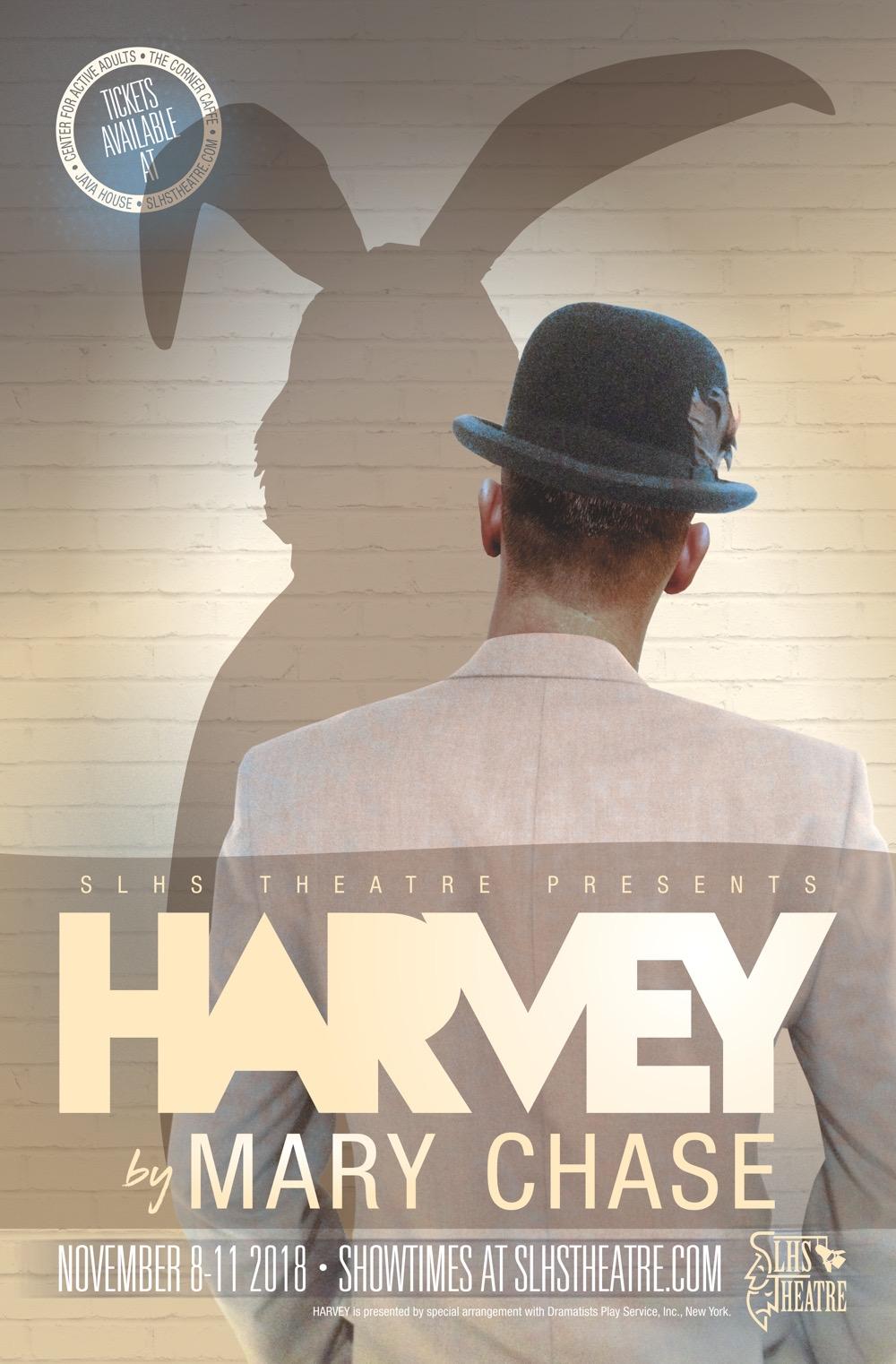 Harvey SAMPLE.jpg