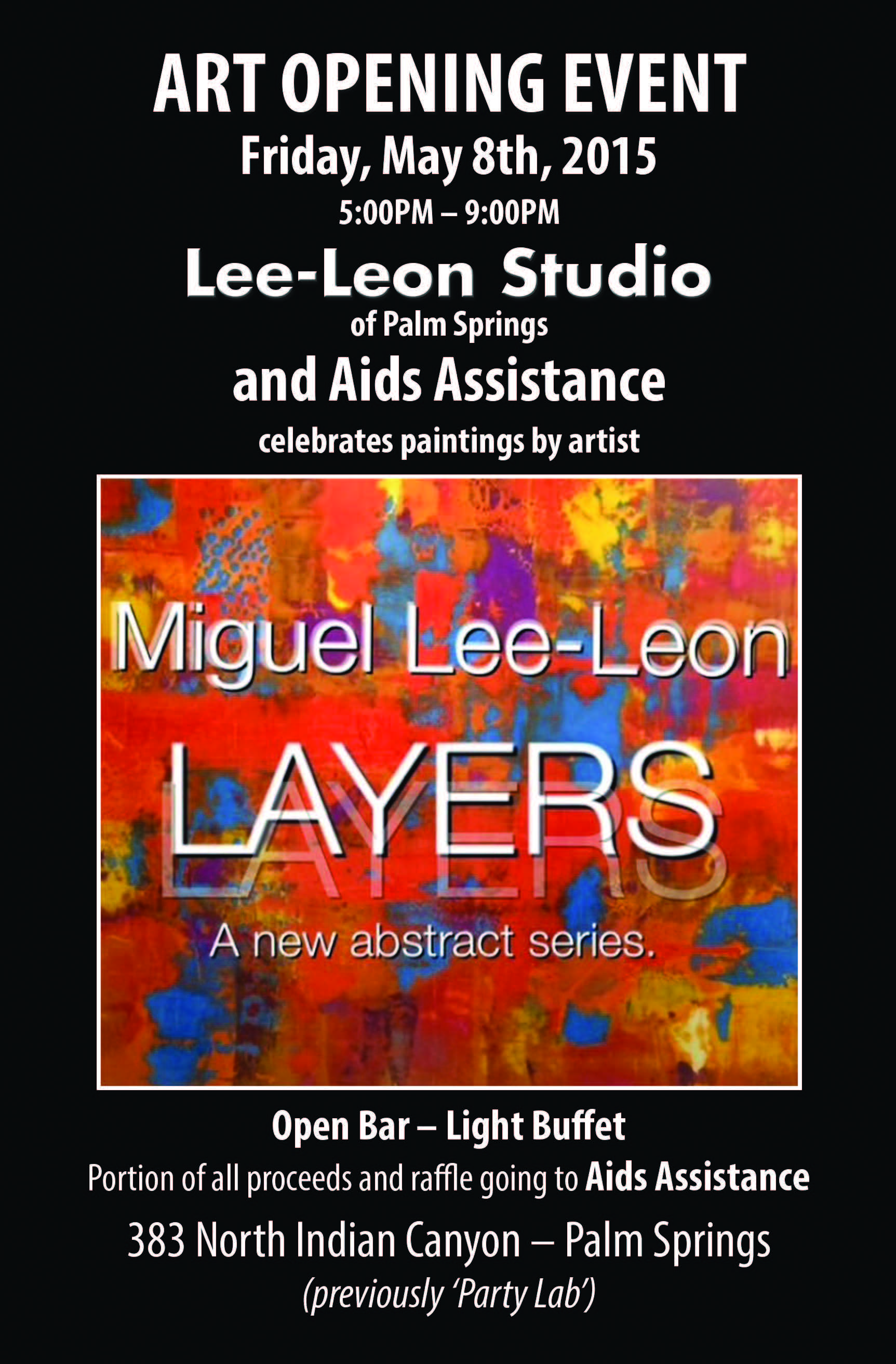 LeeLeon_Layers_Card_FRONT_CO-2.jpg