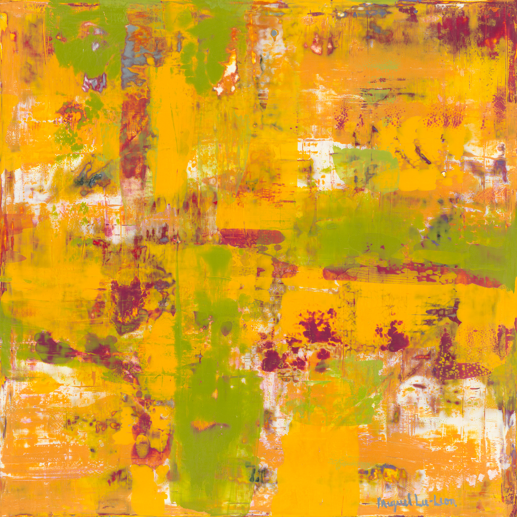 Abstract # 2070
