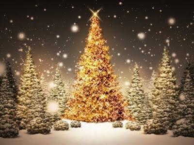 christmas-peace-402.jpg