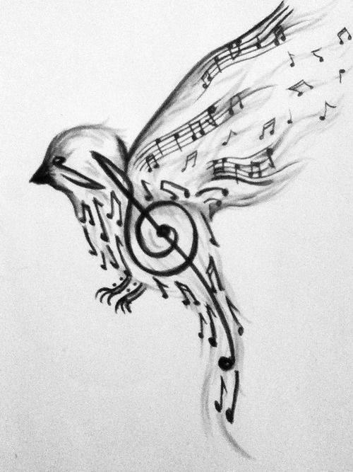 BAEOA bird art.jpg