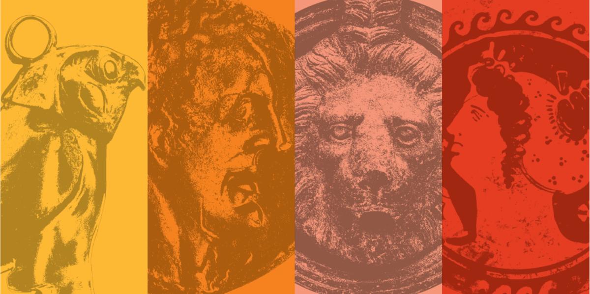 ancient_mediterranean_2x1.png