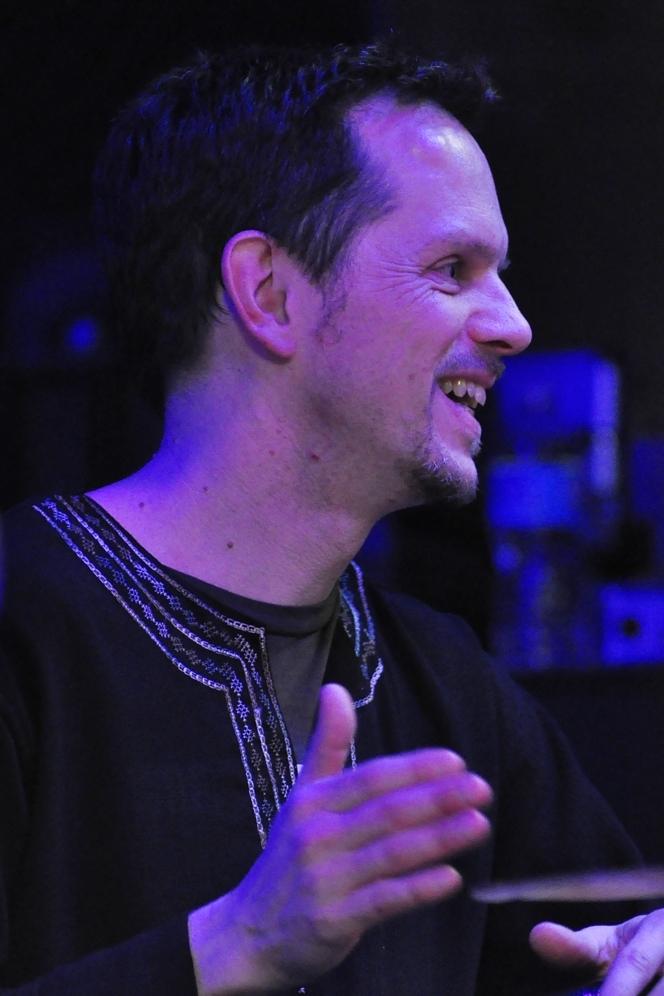 George Lawler, Creative Director