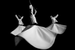 Whirling-Dervishes-2b-300x203.jpg