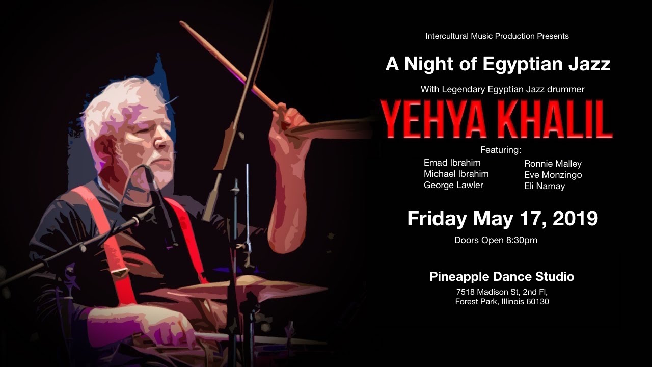 Yehya Pic for May 17_V.2.jpg