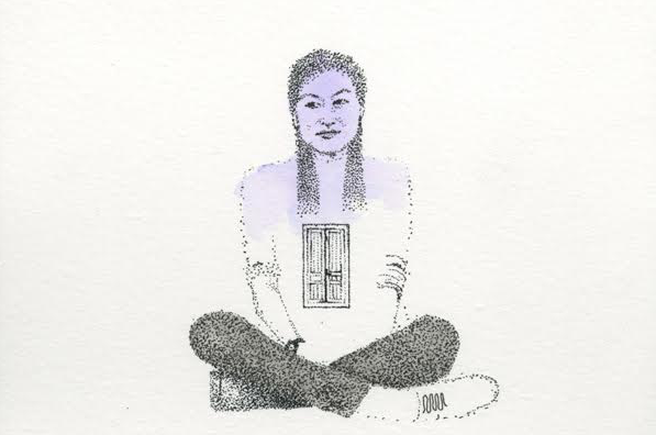 illustration by Jacob Allers-Hatlie