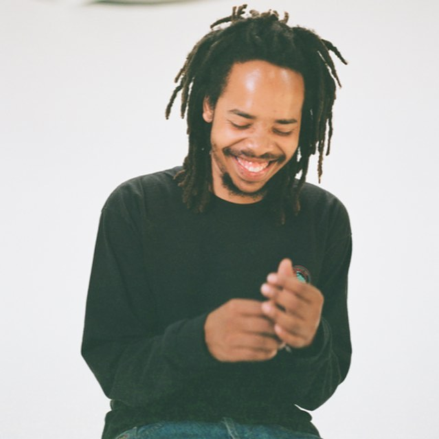Just announced: #EarlSweatshirt + @Bbymutha 4/9 at Cabooze! Pre-sale tickets go on sale tomorrow at 10am @soapmanwun